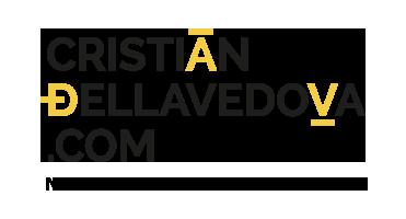 cristiandellavedova_2