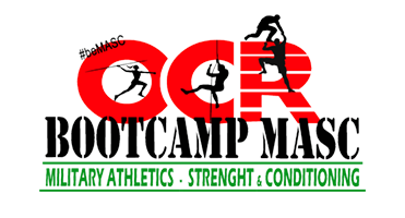 logo_bootcamp_sponsor