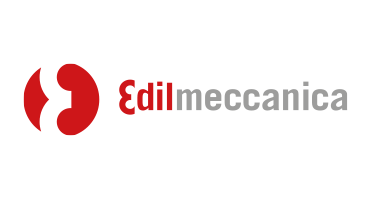 logo_edilmeccanica_sponsor